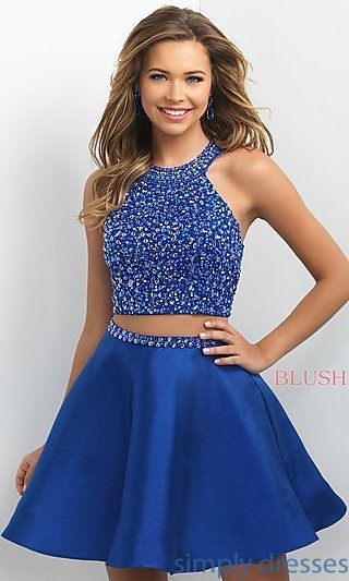 Where To Get Homecoming Dresses oOb38aEf