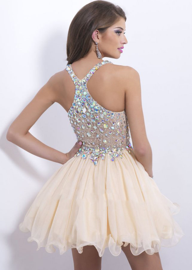 ffb219e3a10 Where To Get Homecoming Dresses - Nini Dress