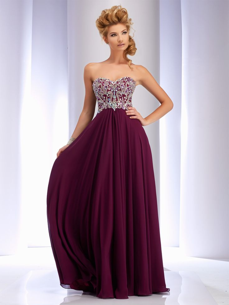 Places To Get Prom Dresses Photo Dress Wallpaper Hd Aorg