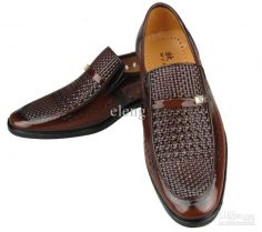 Cheap Dress Shoes For Men