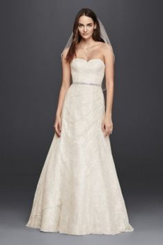 Wedding Dresses David S Bridal